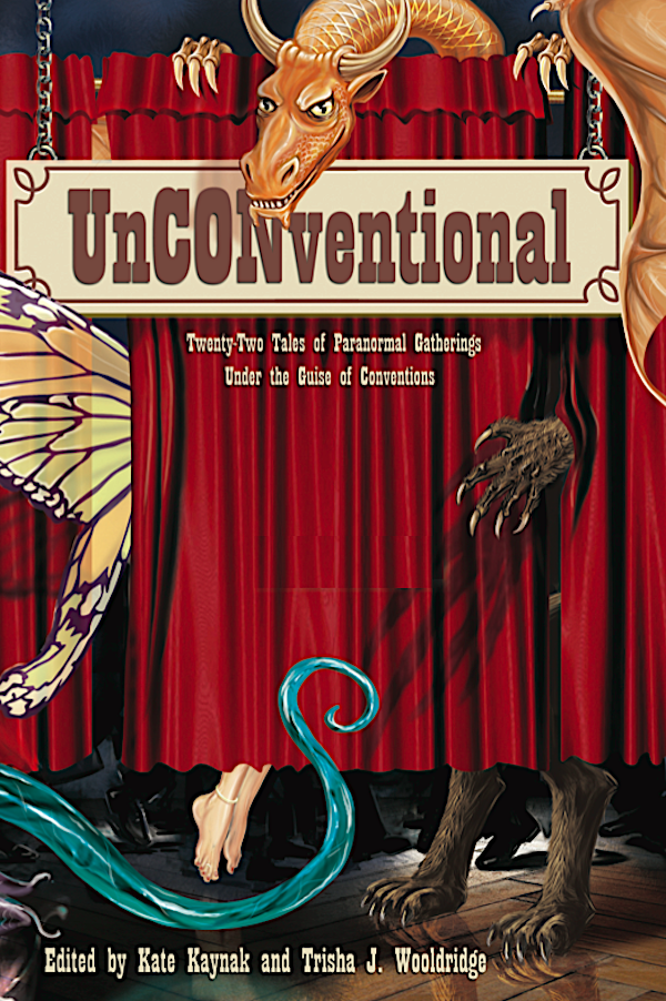 UnCONventional Cover.png